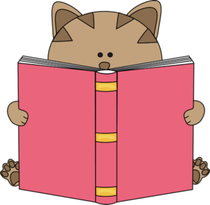cat-reading-clipart-1