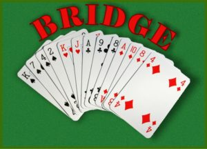 modesto-institute-for-continued-learning-bridge-YTyGVC-clipart
